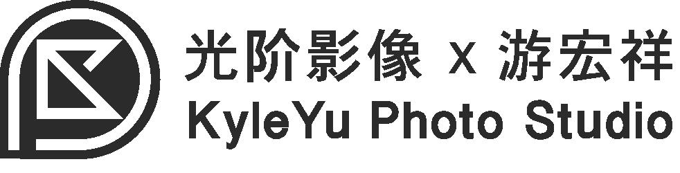 KyleYu Photo Studio