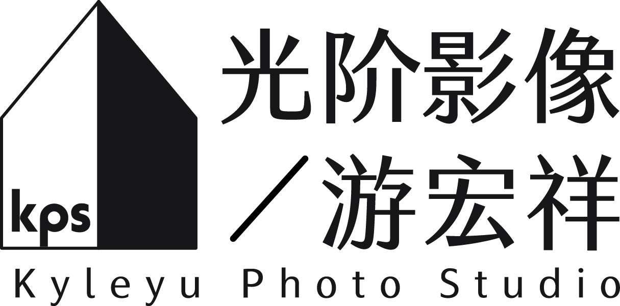 KyleYu Photo Studio