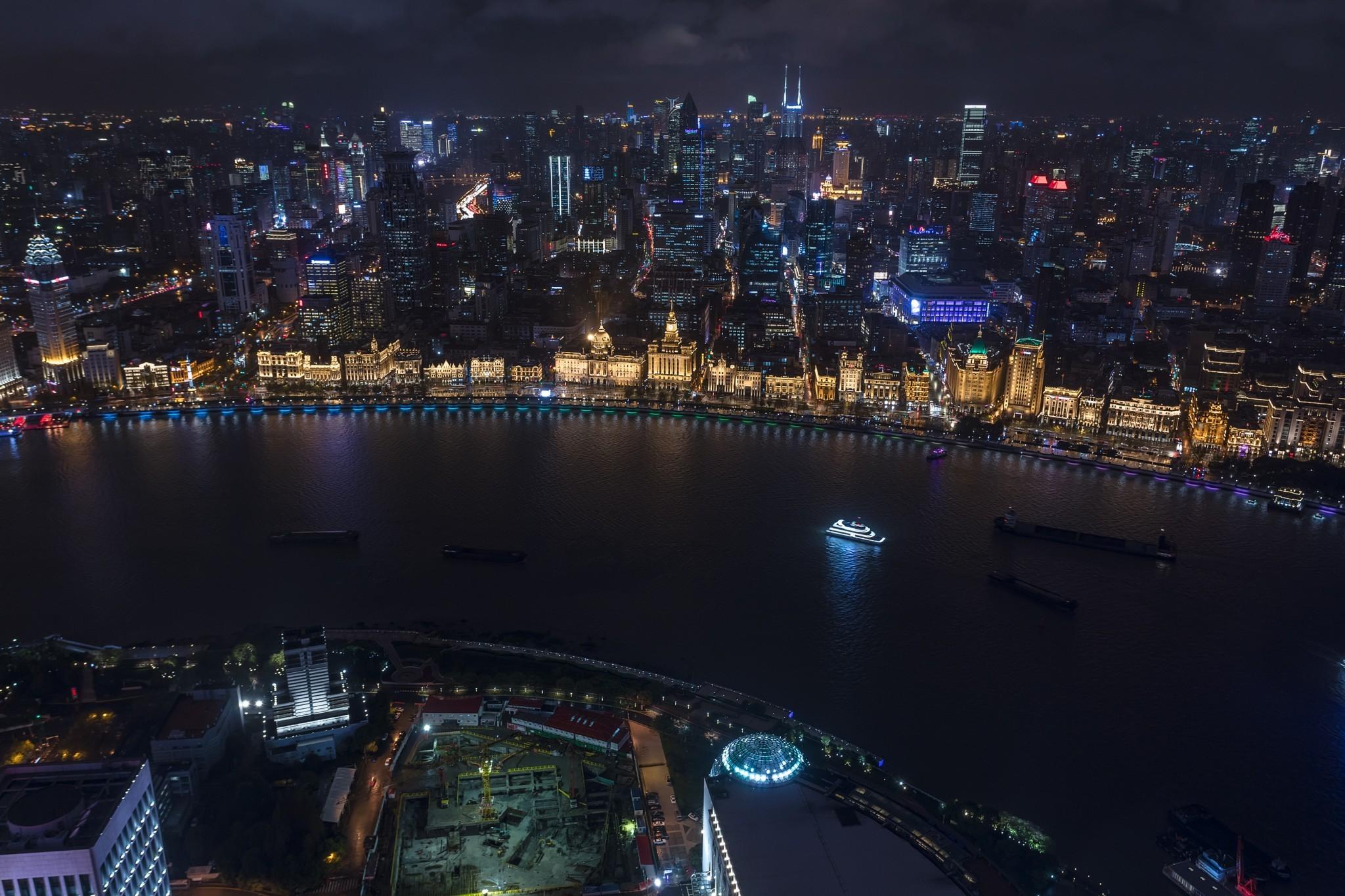 20181212UNO_Shanghai052